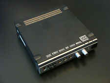 Creative Sound Blaster Audigy 2 ZS MODEL sb0290 * 45