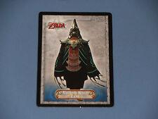 Enemigos - Enemies Zelda Twilight Princess Trading Cards  Choose One