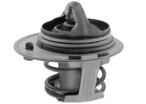 ACDelco 12T62E Professional Engine Coolant Thermostat
