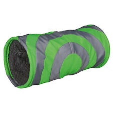 Trixie Cosy Tunnel for Small Animals, Ø 15 x 35 cm, NEW