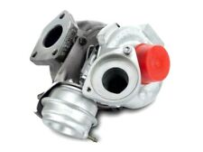 Turbolader BMW X3 2.0d E83/E83N 150 PS /11 KW  11657794144  Inkl. Dichtung