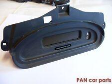Renault Megane Scenic Display P8200028364 A, 7700432434, 7700426265, R6135256/1