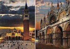 B64194 Italia Venezia Piazza S Marco italy