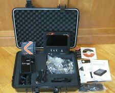 Altona KIT-PROHD3 HDMI Testing Kit Monitor, HD800 Signal Generator, AT-UHD-SYNC