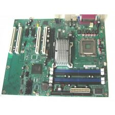 carte mère intel d945 GNT SOCKET 775 (cm41)