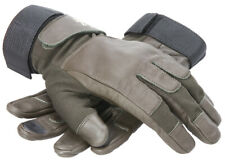 Browning Gloves Tracker Green (30761499)