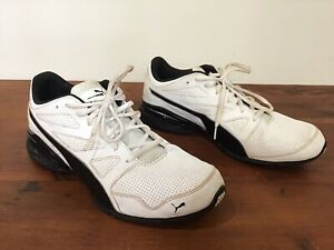 Puma Mens Shoe Size US 12