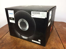 Phillips Fidelio Sound Ring Air Play Speaker I Phone I Pad Iphone Ipad Wireless
