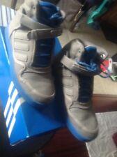 Adidas AR 2.0 size 6
