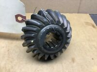 Details about  /OEM Volvo//Penta  Plastic Washer For Lower Gear Unit 850888-9