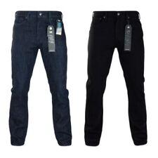 Vêtements bleus Levi's pour homme