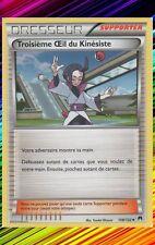 Troisième Oeil du Kinésiste - XY9 - 108/122 - Carte Pokemon Neuve Française