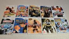Nintendo Wii GAMES BUNDLES X 15 lot 2 bully