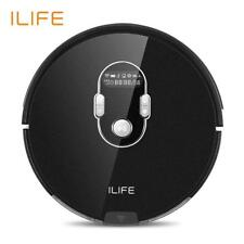 ILIFE A7 Robot Vacuum Cleaner with APP Control