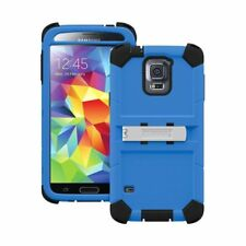Trident Kraken Military Tested Strong Protective Case Cover SAMSUNG GALAXY S5