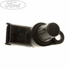Genuine Ford Camshaft Position Sensor 1905522