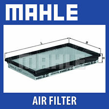 Mahle Air Filter LX307 (fits Nissan)