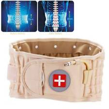 Dr.Ho Decompression Belt Back Brace Lumbar Support & Extender Belt Pain Relief