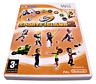 Sports Island 2 Nintendo Wii PAL *Complete* Wii U Compatible