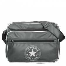 Converse XL Reporter Bag (Dark Gray)