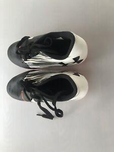 Shoes Boys Soccer  Under armor