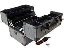 Qualità Premium Meccanismi Cassetta Attrezzi / Parcheggio Ferme UK KART STORE