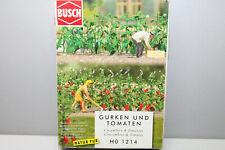 Busch 7772-1//87//h0 kabelverzweiger-Neuf