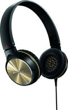 Écouteurs pliables Pioneer