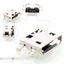 GENUINE Micro USB Charging DC Port Jack Socket Connector for Acer Liquid Z5 Z150