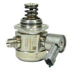 OEM High Pressure Petrol Fuel Pump 0261520139 Bosch BM5G9D376BB 1752534 FORD 1.6