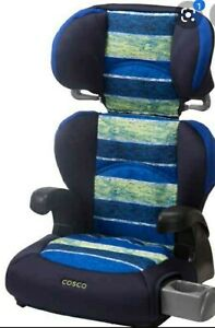 Cosco Peonto booster car seat New.