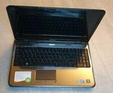Dell Inspiron R15 N5010 i3-370M 2.4GHz 3GB Ram HDD 320GB 15.6'' 1366x768