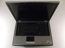 Job Lot 3x RM Nbook 4150 EL81 Intel Core 2 Duo 1.66 GHz Laptops