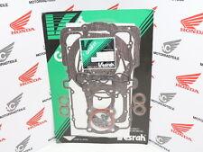 "Kawasaki KZ 1000 ""Vesrah"" Engine Gasket Set Complete"