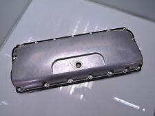 VW PHAETON 3D V10TDI VENTILDECKEL 07Z103469 (HX219)