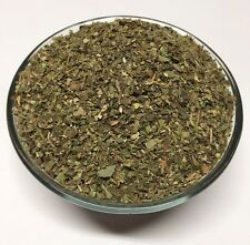 Italian Seasoning 8oz Garlic, Basil, Oregano, Marjoram, Rosemary, Thyme , Savory