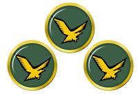 140 Squadron Iaf Israélien Air Forcegolf Balle Marqueur