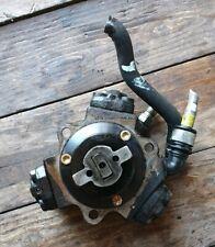 HIGH PRESSURE Fuel Injection Pump FIAT 500 DOBLO IDEA PANDA PUNTO 1.3 multijet