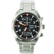 Men's Sport Wristwatches