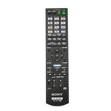 Remote Control RM-AAU170 for SONY STR-DN840 Audio/Video Receiver