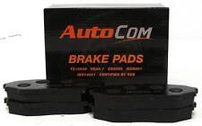 CKD FRONT Brake Pads Set FIT Ford F-150 Heritage 1997,1998,1999,2000,2001-2004