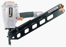 Paslode Powermaster plus f350 nailer O ring repair kit with seal # 402011