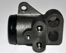 Front Right Wheel Cylinder for Rolls Royce Silver Cloud & Bentley S UG 3650-A