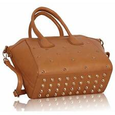 Unbranded Zip Totes with Adjustable Strap Handbags