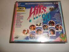 Cd   Hits '90