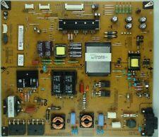 LG EAY62512801 Power Supply / LED Board