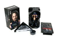 WWE AJ Styles Slam Stars Series 3 Figure High Flyers Loot Crate Exclusive NEW