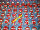STAPLES® TALKING THAT WAS EASY BUTTON NIB OFFICE GIFT BATTERIES INC FREE SHIP