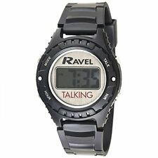 Reloj Ravel para unisex R.tk1