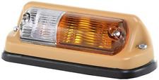 Blinkleuchte für Signalanlage, Universal HELLA 2BE 001 278-021